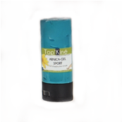 Arnica - Gel Sport Top' Kiné tube de 150 ml