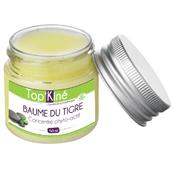 Baume du Tigre Top'Kiné 50 ml